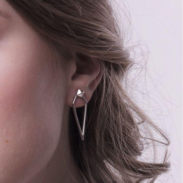 - STUDIO 54 EARRINGS (1)