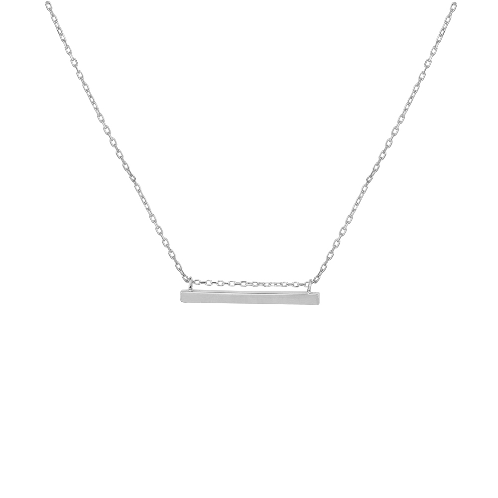 TANER NECKLACE