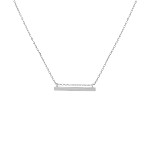 - TANER NECKLACE