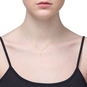 - TEMPTED TRIANGLE NECKLACE (1)