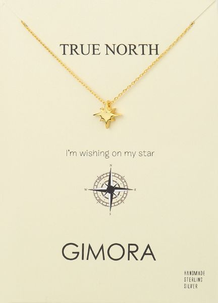 - TRUE NORTH NECKLACE (1)