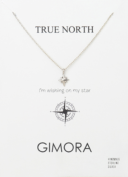 - TRUE NORTH TINY NECKLACE (1)