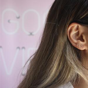 - VOWS STUDS EARRINGS (1)